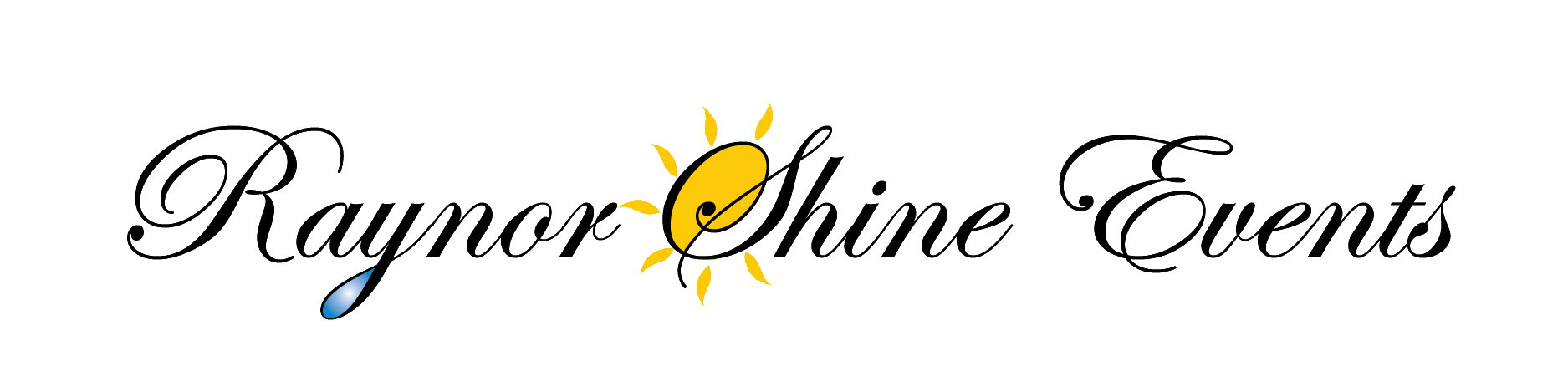 Raynor Shine Events, LLC
